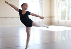 Cutest girl ever! Creative Arts Academy, Slide Images, Art Academy, Kind, Cute Girls, Ballet Skirt, Dance, Baby, Fashion