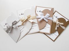 Szíves esküvői meghívó, rusztikus esküvői meghívó, vintage esküvői meghívó Invitation Cards, Wedding Photos, Place Cards, Dream Wedding, Place Card Holders, Bridesmaid, Weddings, Fashion, Home Decor