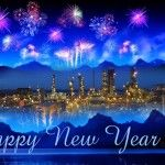 Animated Happy New Years Eve Cards with Wishes NYE 2016, Happy new year card, animated cards, new years eve wishes, new years eve, new years eve cards, new years eve card, Happy New year wishes, NYE 2016, New Years Eve 2016, Happy New Year, Happy new year cards, Happy new years cards, Happy new year cards 2016, new years cards, new year cards 2016, new years card, Happy new year card 2016, Happy new year 2016 cards, Happy new year animated cards, Happy new years animated cards.