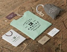 Consulter ce projet @Behance: «Fashion & T-Shirt PSD Mockup» https://www.behance.net/gallery/30075207/Fashion-T-Shirt-PSD-Mockup