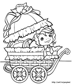 m and m coloring pages | Amazing Coloring Pages: My little pony coloring pages
