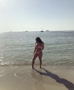 Ibiza, Bikinis, Swimwear, Fashion, Friends, One Piece Swimsuits, Moda, La Mode, Bikini Swimsuit