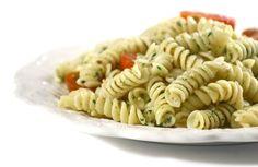 Salada de macarrão | Panelinha - Receitas que funcionam