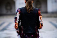 Le 21ème / Before Toga   London  // #Fashion, #FashionBlog, #FashionBlogger, #Ootd, #OutfitOfTheDay, #StreetStyle, #Style