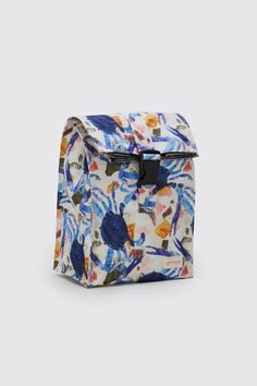 Gorman Clothing, Baby Items, Lunch, Online Price, Bags, Accessories, Handbags, Eat Lunch, Lunches