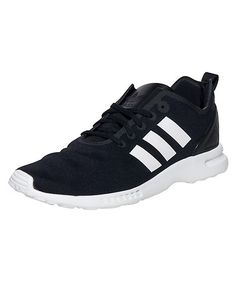 100% authentic 922cc 519e0 adidas WOMENS Black Footwear   Sneakers   Jimmy Jazz created by  ShoppingIS