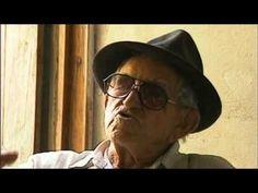 A sua benção mestre Patativa! | antropophagia cultural