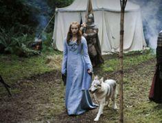 Game of Thrones 1×02: la recensione. Recap della prima stagione.