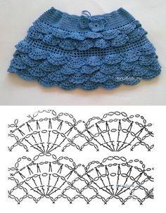 Best 7 Baby Crochet Patterns Part 33 – Beautiful Crochet Patterns and Knitting Patterns – SkillOfKing. Knitting Baby Girl, Crochet Baby Boy Hat, Crochet Hats For Boys, Crochet Summer Hats, Crochet Baby Clothes, Crochet Beanie, Baby Knitting Patterns, Crochet Patterns, Crochet Diagram
