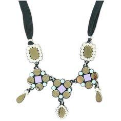 Diana necklace   Anndra Neen