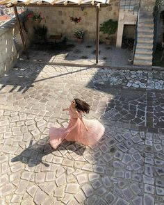 Surrealism, Songs, Cappadocia, Instagram, Pictures, Photos, Song Books, Grimm