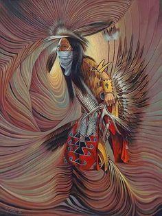 Ricardo+Chavez+Mendez+_paintings_artodyssey+(17).jpg (524×700)