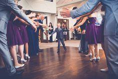 Celebrating the ring bearer #pearleweddings #whistlebearwedding #ringbear #wedding #weddinginspirationphotos #weddingphotoinspiration #anneedgarphoto #lightroom #Canon