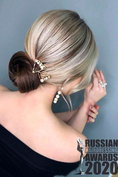 Updo With Accessories ❤ #lovehairstyles #hair #hairstyles #haircuts Date Hairstyles, Holiday Hairstyles, Homecoming Hairstyles, Formal Hairstyles, Wedding Hairstyles, Every Woman, Updos, Special Occasion, Hair Cuts