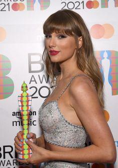 Estilo Taylor Swift, Taylor Swift Hot, Live Taylor, Taylor Swift Style, Red Taylor, Swift 3, Supergirl, Selena, Divas