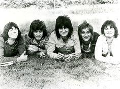 Rod Stewart Faces, Kenney Jones, Ronnie Lane, Brian Jones Rolling Stones, Steve Marriott, Faces Band, Ron Woods, Ronnie Wood, Best Rock Bands