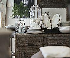 Manyara Home :: Furniture :: Cabinet