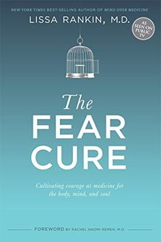 The Fear Cure: Culti
