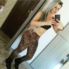"@vanessa_srta . Model @vanessa_srta Sigam @vanessa_srta Follow @vanessa_srta . @ass.panycats @jaqueferreira.fc @jaquefer.fc . Capa:@anapaulagarotafitness . FOLLOW  Parceiros  .@elasdofunk .@garotabeldade .@musasig .@novinhas_s2 .@top_sdv .@so.as.lindas .@dillma_dyodhatto_ .@lindas.musas . SFS/FF/S4S Parcerias via Direct kik:as.panicats . ""POST AUTORIZADO #asspanicats #ff #fff #NSFW #Babes #Hot"
