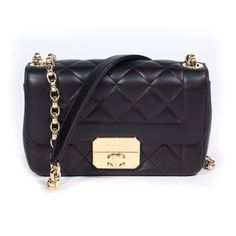Chanel Chic With Me Small