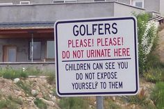 Golf Quotes Golf is the Best/Worst Game Ever Photos) - Suburban Men Golf Socks, How To Juggle, Masters Golf, Fun Signs, Golf Quotes, Golf Humor, Golf Tips, Wisdom Quotes, Humor Quotes