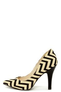 Fall Heels and Wedges for Women - Hottest Shoes For Fall 2013