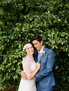 Charleston Weddings magazine spring 2016 / photograph by Hyer Images