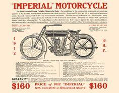 378. 1912 Imperial.jpg (600×471)