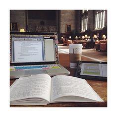 Studyblr for Success College Classes, College Life, Study College, College Library, College Board, College Humor, College Problems, College Aesthetic, Study Organization