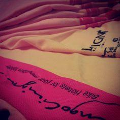 Ricamo vestiti Livigno - Biglietti da visita - Loghi - Web - Grafica - Assistenza Computer - Siti Internet - Stampa - ricamo vestiti Livigno - Pubblicità #stampacaldo @#stampasuvestiti #vestitipersonalizzati # magliette livigno #gallweb