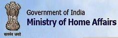 Sarkari-naukari.org -  Govt Jobs Rojgar Samachar सरकारी नौकरी Employment News  Recruitment 2013: Ministry of Home Affairs Opening Upper division cl...