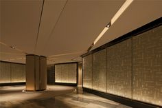 7-The Story of Light and Shadow by GD-Lighting Design