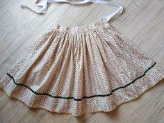 Boho Shorts, Sewing, Women, Fashion, Moda, Couture, Fashion Styles, Fabric Sewing, Sew