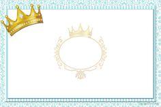 convite+coroa+azul+menino.jpg (1600×1066)