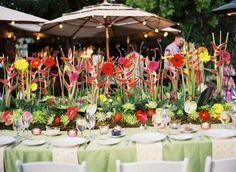 Google Image Result for http://www.saffronmarigold.com/blog/wp-content/uploads/2012/07/tropical_wedding_flowers2.jpg