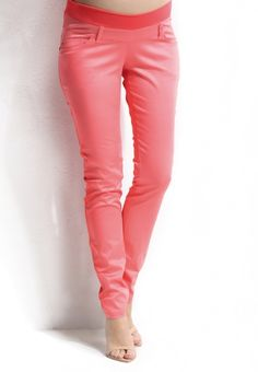 Lael trousers