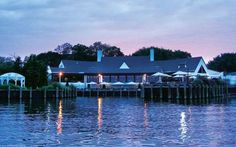 Riviera Waterfront Caterer - Massapequa, NY