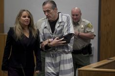 Martin MacNeill's attorneys accuse county of withholding info
