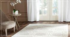 Decor Safavieh - Vivre Rugs, Home Decor, Farmhouse Rugs, Decoration Home, Room Decor, Home Interior Design, Rug, Home Decoration, Interior Design