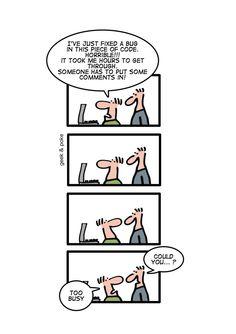 Coding is fun...