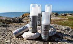 Des cosmétiques Experelle à gagner chez Lady Breizh !!  http://www.ladybreizh.com/2014/08/cosmetique-naturel-experelle.html