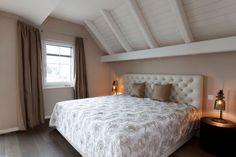 Master bedroom Best Interior, Master Bedroom, Interiors, Furniture, Color, Home Decor, Nice Asses, Master Suite, Decoration Home
