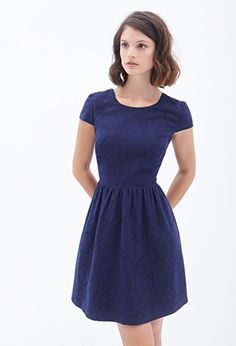 4e4091a1ad48 62 Best Forever 21 Dresses images | Forever 21 clothes, Forever 21 ...