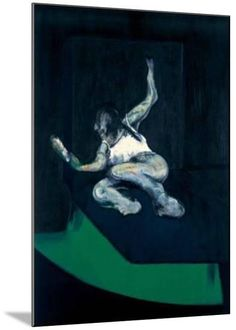 Lying Figure No. 3, 1959 Art Print by Francis Bacon at Art.co.uk Flat Interior, Francis Bacon, Art Prints, Painting, Image, Color, Art Impressions, Fine Art Prints, Painting Art