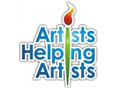 Staying Motivated 02/28 by Artists Helping Artists | Blog Talk Radio