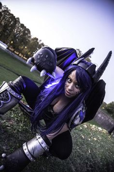 lucca comics and games :leadaddicted