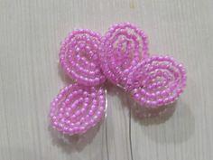 Кустик розы в бокале. Crochet Earrings, Jewelry, Necklaces, Jewlery, Jewerly, Schmuck, Jewels, Jewelery, Fine Jewelry