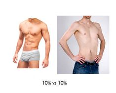 10-percent-body-fat-male-pictures