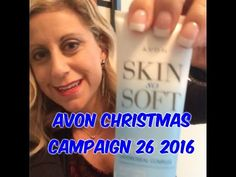 Avon Christmas 2016 Preview - Campaign 26 2016 Haul http://www.makeupmarketingonline.com/avon-christmas-2016-preview-campaign-26-2016-haul/
