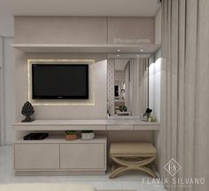Anime pictures to hairstyles Apartment Master Bedroom, Small Room Bedroom, Apartment Interior, Bedroom Decor, False Ceiling Living Room, Home Room Design, Trendy Home, Luxurious Bedrooms, House Rooms